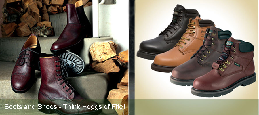 hoggs_home_shoes