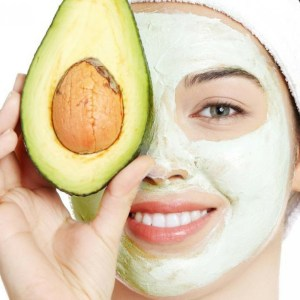 Four DIY Organic Face Masks for Healthy Skin