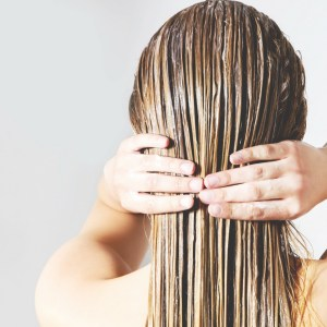 Do's and Don'ts for Healthy Hair