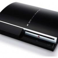 [TUTO] Reconnaitre le modèle du bloc optique Playstation 3 (Fat & slim)