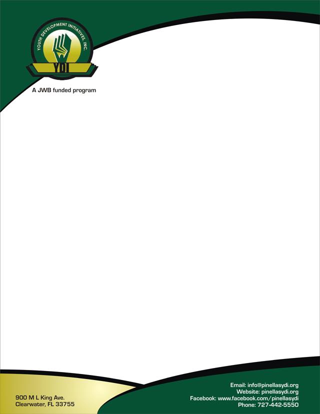 letterhead-design - Chromebrains Blog