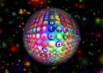 boutons-réseaux-sociaux-e1419670045686