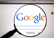 google-alerte-webmarketing