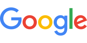 googlerich cards0