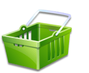 ecommerceaugmentertauxconversion