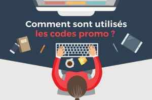 code-promo-ecommerce-infographie