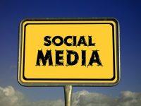 socialmedianouveautés2016