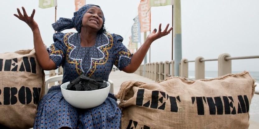 Foto oleh Ainhoa Goma/Oxfam
