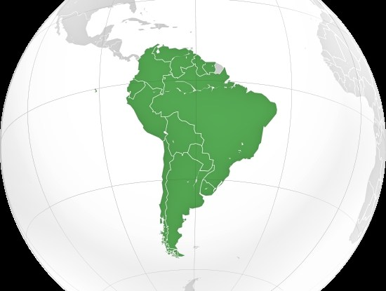 When compared to traditional financial assets, returns on investment from planted forests still looked competitive in the Latin American region. wikicommons