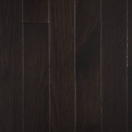 7 Popular 2017 Hardwood Flooring Trends
