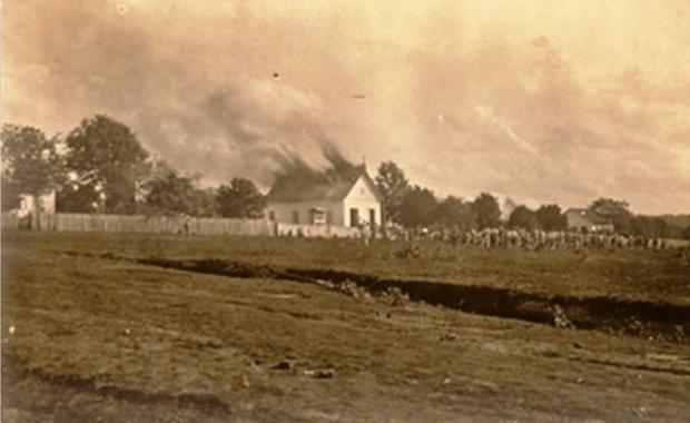 igreja_incêndio