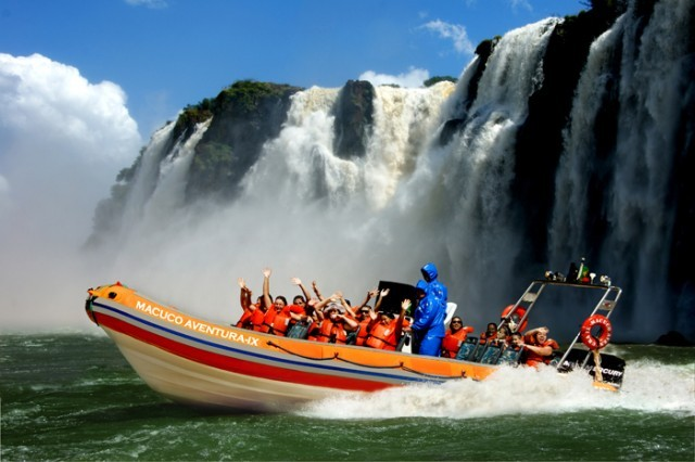 Macuco Safari (2)