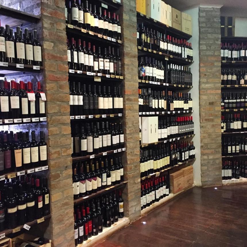 vinotecapuertoiguazu_citytour