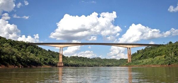 ponte tancredo 1