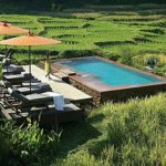 Four Seasons Chiang Mai 150x150 Most Romantic Honeymoon Destinations