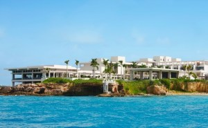 Viceroy anguilla 300x185 Perfect Honeymoon at the Viceroy Anguilla!