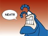 tick-neat-superhero