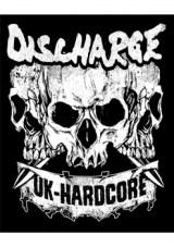 i1511_discharge_uk_hc