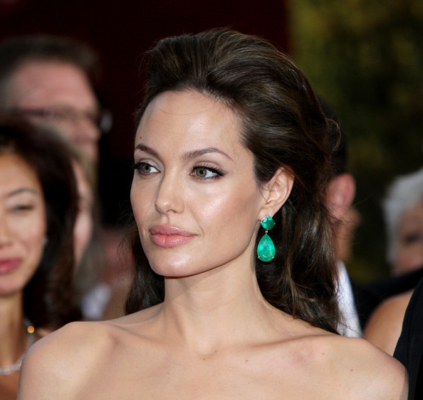 Angelina Jolie wallpapers,frame picture,resim free wallpaper
