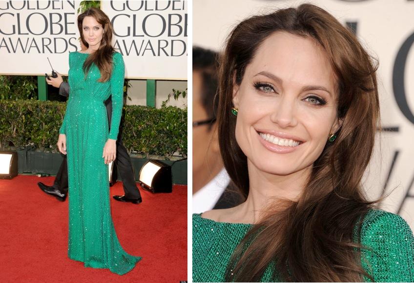 Trucco Matrimonio Abito Azzurro : Trucco matrimonio abito verde su abiti da sposa italia