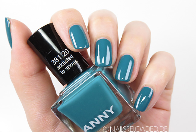Anny_addicted_to_shoes_www.nailsreloaded.de_10