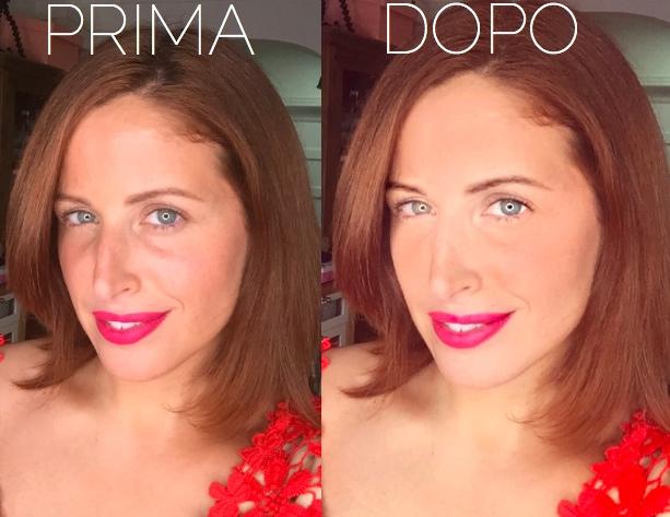 CLIO_MAKEUP_PRIMA_DOPO