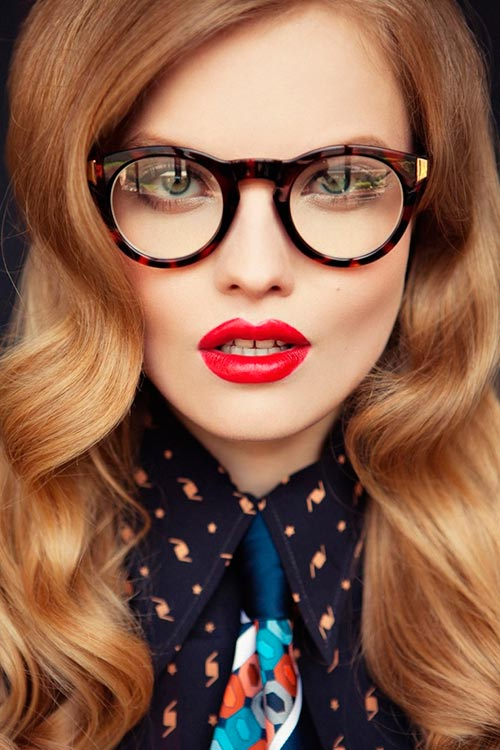 OCCHIALI_makeup-tips-for-girls-with-glasses