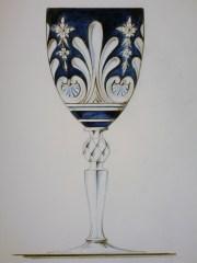 Goblet 2 #250