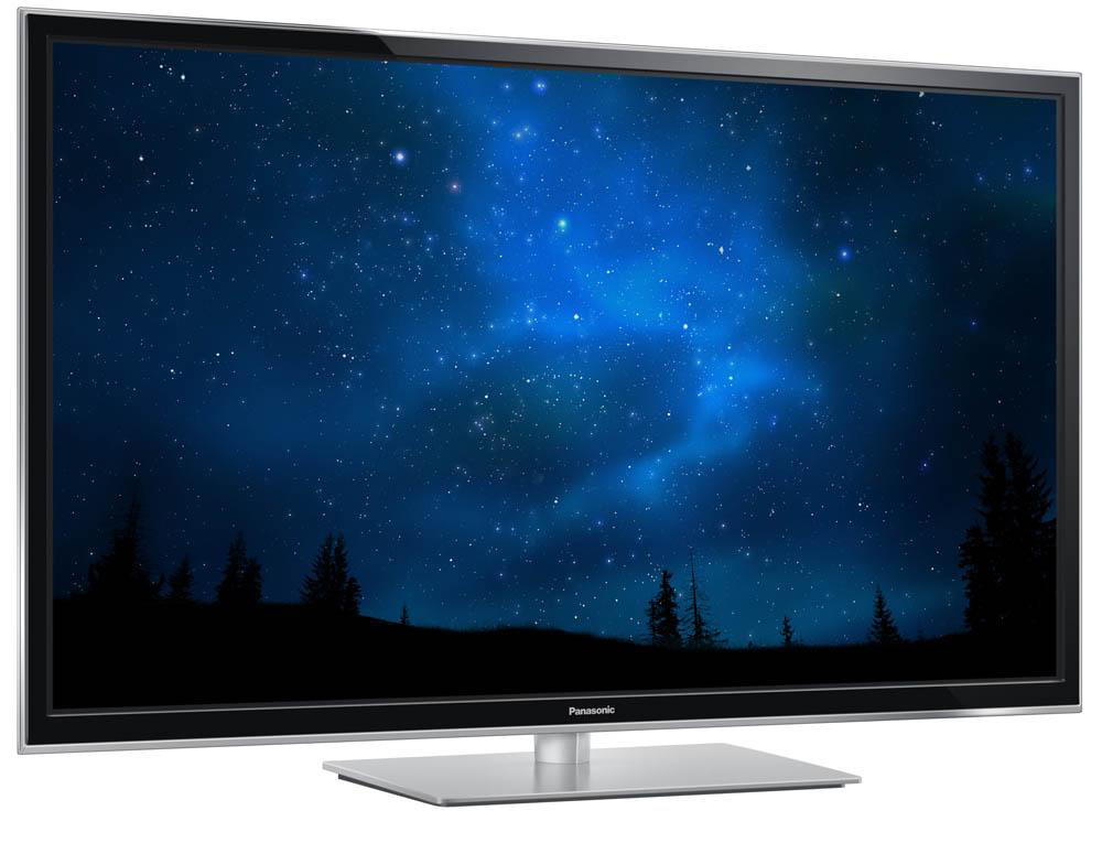 Tv Led Ou Oled Quelle Tv Pour Ma Sony Playstation 4 Ou Ma Microsoft Xbox
