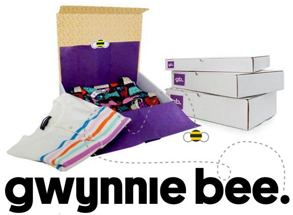 gwynnie-bee-edit