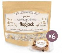 graze-honeycomb-flapjack