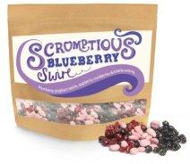 graze-scrumptious-blueberry-swirl