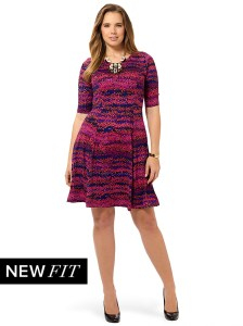 spruce-and-sage-sunset-charmer-fit-and-flare-dress