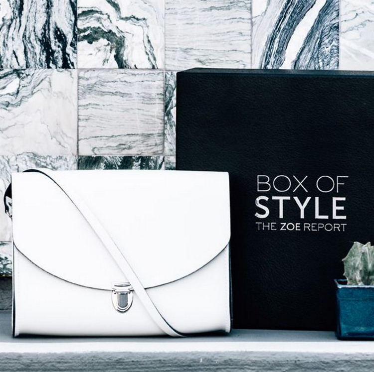 rachel-zoe-box-of-style-summer-2015-spoiler-hero-item-3