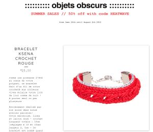 screenshot-objets-obscures