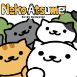 neko-atsume-medium