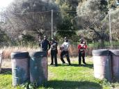 paintball3