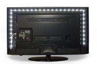 ELI5: What is Bias Lighting or Backlighting a TV ...