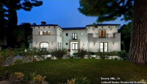 most popular 5 300x173 Slideshow: Most Popular Homes of 2013 on Instagram and Pinterest