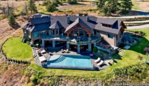 most popular 9 300x173 Slideshow: Most Popular Homes of 2013 on Instagram and Pinterest