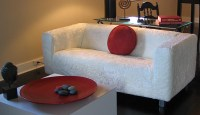 Easy Tips for a Feng Shui Living Room in DFW | Dallas Fort ...