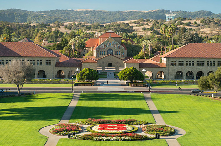 How to Write the Stanford University Essays 2014-2015
