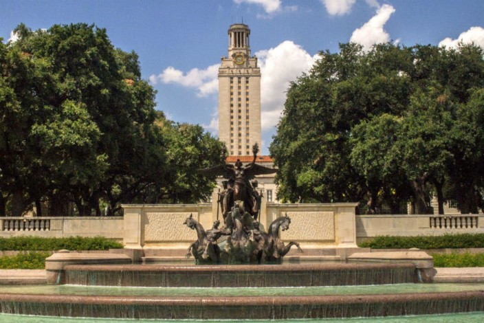 How to Write the UT Austin Supplemental Essays 2018-2019