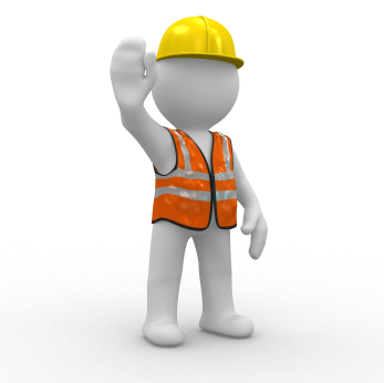 Designing Safety Program for Contractors Using Articulate \u2013 My First