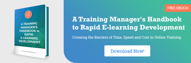 9 Challenges Faced by the Training Manager of Growing Companies