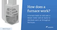 Boiler vs. Furnace Energy Efficiency | Constellation