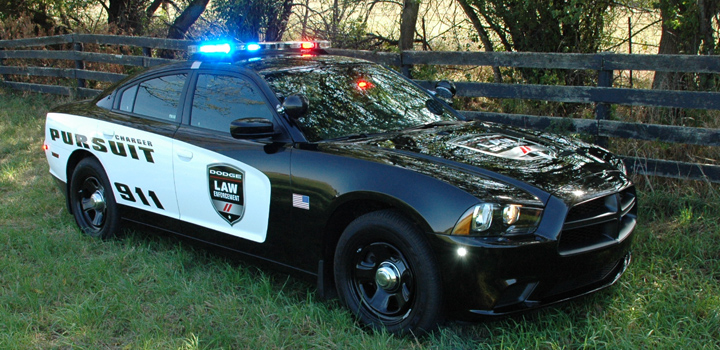 Police Car Lights Wallpaper Cop Car Walk Around 2012 Dodge Charger Police Car The