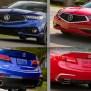2016-acura-mdx-812-p1 Acura North Hampton