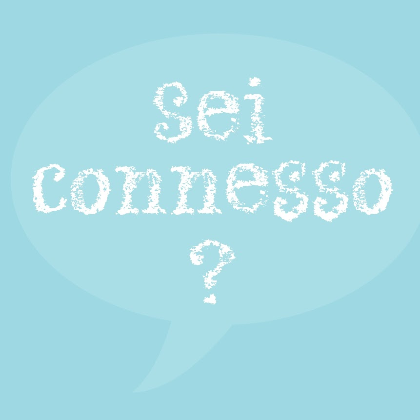 Online .. o forse no