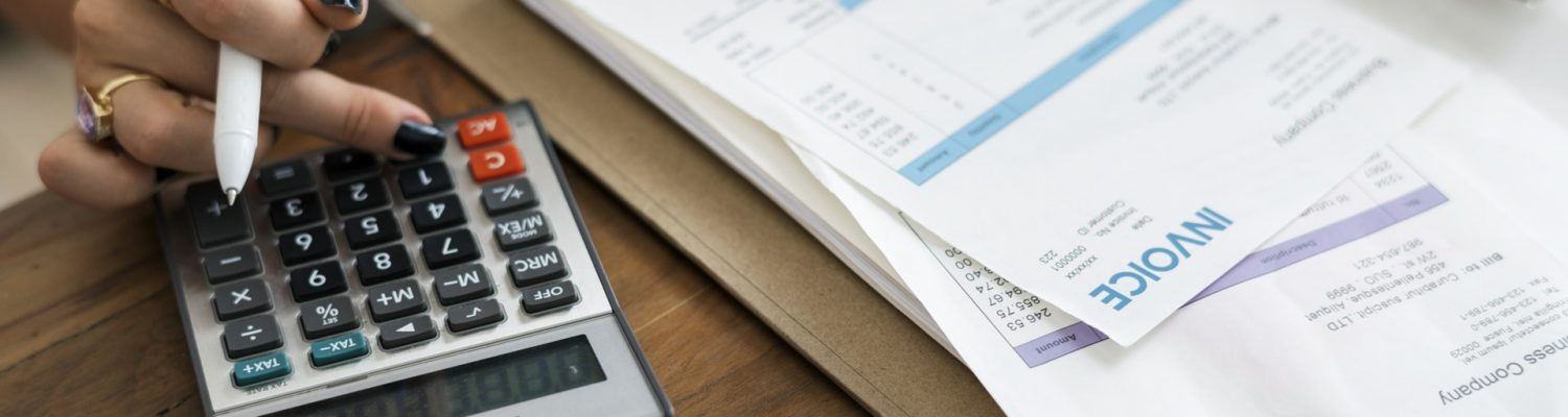 How to write an invoice for freelance work - Copify Blog